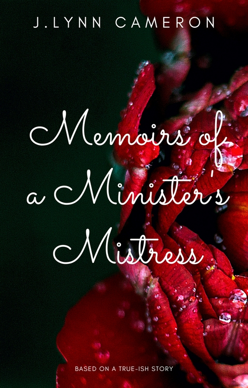 memoirs-of-a-ministers-mistress